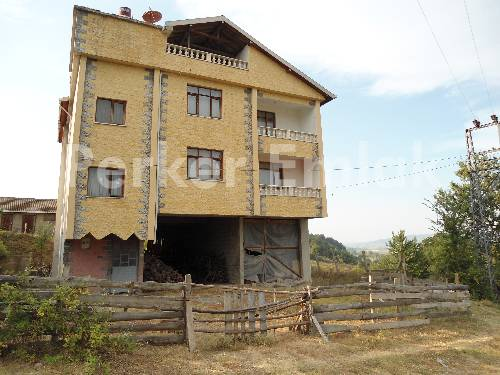 104-for-sale-complete-building-zonguldak-caycuma-merkez-